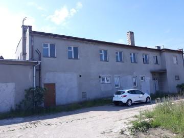 Lokal Czersk