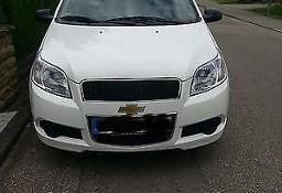 Chevrolet Aveo ZGUBILES MALY DUZY BRIEF LUBich BRAK WYROBIMY NOWE
