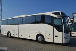 Mercedes-Benz TOURISMO RHD / 55 MIEJSC / SPR