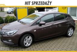 Opel Astra K 1.0 Turbo 105 KM 'Enjoy' +Czujniki parkowania+Felga 16''