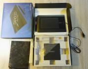 Sprzedam dobry sprawny tablet graficzny, pudełko, plytka, komplet BDB stan