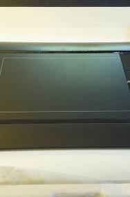 Sprzedam dobry sprawny tablet graficzny, pudełko, plytka, komplet BDB stan-2