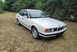 BMW SERIA 5 III (E34) 520i