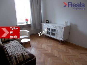 Mieszkanie Warszawa Śródmieście, al. Jana Pawła II