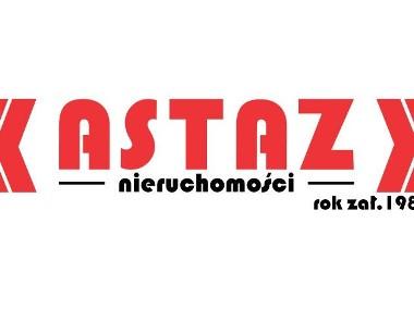 Lokal Mysłowice, ul. Obrzeżna Północna 17-1