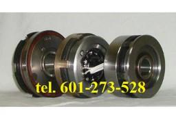 Sprzęgło Ortlinghaus 0-025-059-15-151 tel.601273528