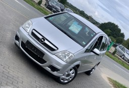 Opel Meriva A 1.6 16V Enjoy