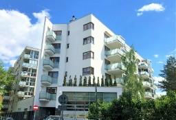 4 pokoje/2 balkony/Komórka/Garaż/miejsca naziemne