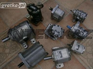 Pompa VPH PZW3-60/12.5x40/16-2-122 POMPY-1