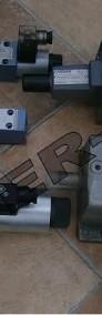 Pompa VPH PZW3-60/12.5x40/16-2-122 POMPY-3