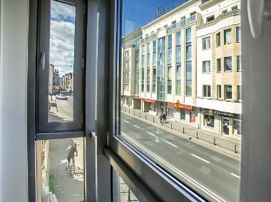 Nowe mieszkanie Poznań Stare Miasto, ul. Szyperska 23-1