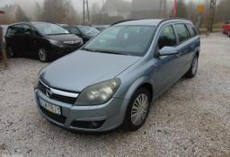 Opel Astra H 1.6B! Klima! Tempomat! Zarejestrowany!!