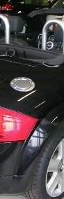 Audi TT I (8N) 3,2 quattro 250KM Roadster tiptronik 23%VAT-3