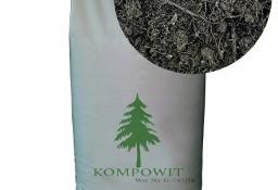 KOMPOWIT Kompost OGRODNICZY 40l,idealne podłoże do pielęgnacji ogrodów