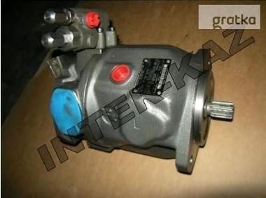 Pompa Rexroth A2F O32/61R-PB B05-1