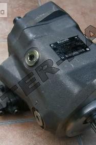 Pompa Rexroth A2F O32/61R-PB B05-2