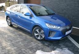 Hyundai Ioniq Electric JAK NOWY !!