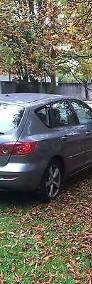 Mazda 3 I ZGUBILES MALY DUZY BRIEF LUBich BRAK WYROBIMY NOWE-3