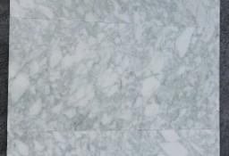 Płytki Marmurowe CARRARA BIANCO 60x30x2