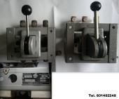 kupię  rozłączniki łoz 23  250A