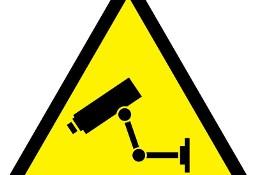 Montaż Monitoringu Dębica !   Wysoka jakość obrazu !   Kamery - Kontakt 24/7