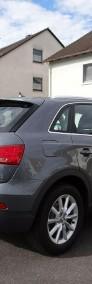 Audi Q3 I (8U) 2.0 TDI Quattro Design-4