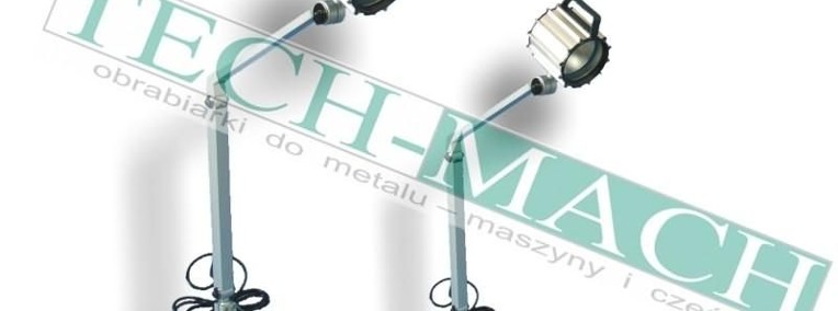 Lampy halogenowe tel.627820302-1