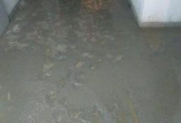 Sprzątanie po wybiciu kanalizacji/szamba Pabianice CAŁA POLSKA  DEZYNFEKCJA