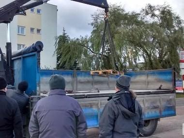 Kurs hds Elbląg Sztum Malbork-1