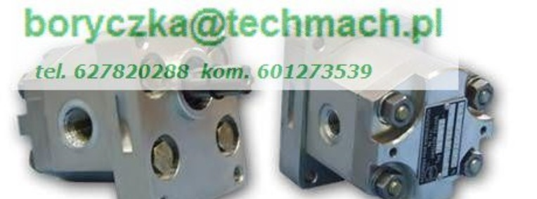 Pompa A-2,5R, A-2,5L TGL 10859 Orsta tel. 601273539  -1