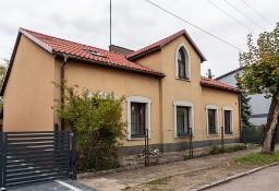 Dom wolnostojący 260m2 + garaż wolnostojący 60m2,plac 720m2, Zawiercie Argentyna