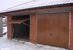 Bramy Garażowe uchylne i skrzydlowe na wymiar,brama garazowa,raty
