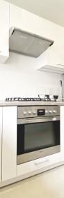 [REZERWACJA] Mieszkanie M3 Retkinia Wyposażone-3