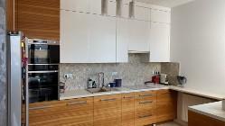 Mieszkanie na sprzedaż Warszawa  ul. Obrzeżna – 60 m2
