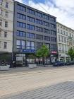 Lokal Poznań Centrum, ul. Święty Marcin 59