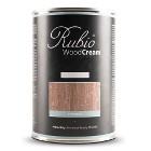 Rubio Monocoat WoodCream krem do zabezpieczania drewna - elewacji, mebli, płotów