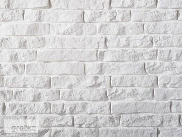 Kamień Dekoracyjny, Elewacyjny Panel 3D, Płytki OZDOBNE - Cegła z FUGĄ