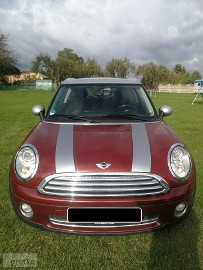 MINI Clubman I 1.6 120KM
