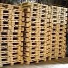 UKraina.Skrzynie,opakowania euro,palety drewniane.Od 4,5 zl/szt