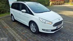 Ford Galaxy V Trend 2.0TDCi 150PS Navi