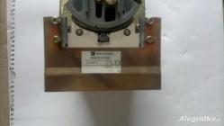 Dżoistik telemecanique