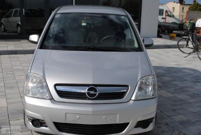 Opel Meriva A 1.6 Enjoy
