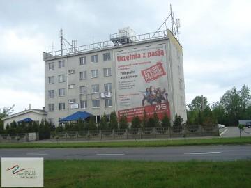 Lokal Koszalin Przedmieście Księżnej Anny, ul. Bohaterów Warszawy