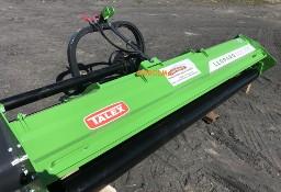 Kosiarka bijakowa rozdrabniacz uniwerslny TALEX LEOPARD DUO do nieużytków traw ugorów kukurydzy