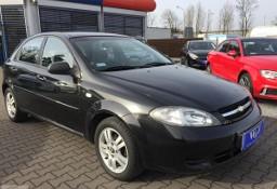 Chevrolet Lacetti 1.4 Salon Polska! I właściciel