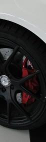 Mercedes-Benz Klasa C W204 6.3 AMG V8 / AUTOMAT / SZYBERDACH / 457 KM-3