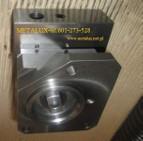 Pompa oleju do tokarki TUM-35D1