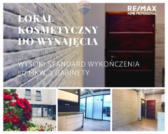 Lokal Bielsko-Biała, ul. Stefana Batorego