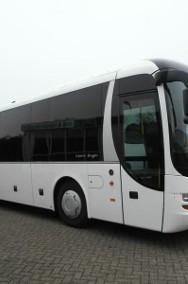 Sprzątenie Czyszczenie Wnętrz Kabin Aut Ciężarowych TiR Autobusów Dostawczych z Dojazdem Tel.791575100 -2