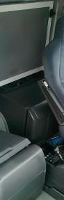 Sprzątenie Czyszczenie Wnętrz Kabin Aut Ciężarowych TiR Autobusów Dostawczych z Dojazdem Tel.791575100 -4